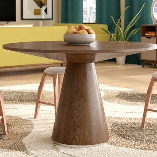 Wade Dining Table