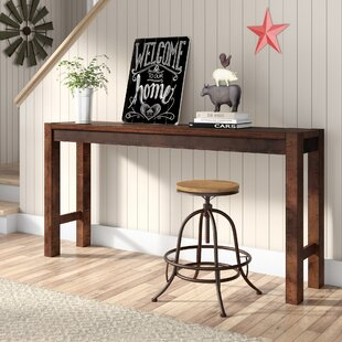 Buy luxury Canh Pub Table ByGracie Oaks