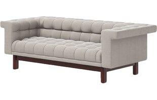 George 86 Sofa by TrueModern