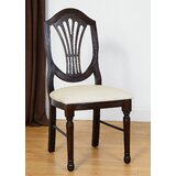 Upholstered Dining Chair by Benkel Seating