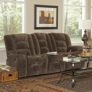 Bryce Reclining Sofa by Wildon Home ?