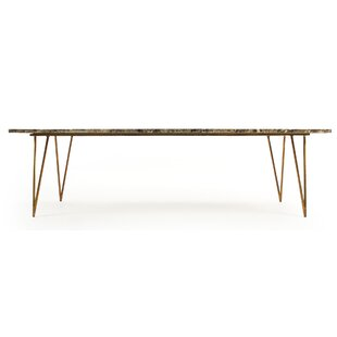 Zentique Adelaide Coffee Table
