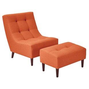 Lounge Chairs You\'ll Love | Wayfair