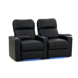 Latitude Run Home Theater Row ..