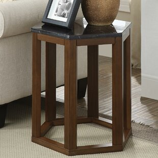 Holiday End Table (Set of 2)