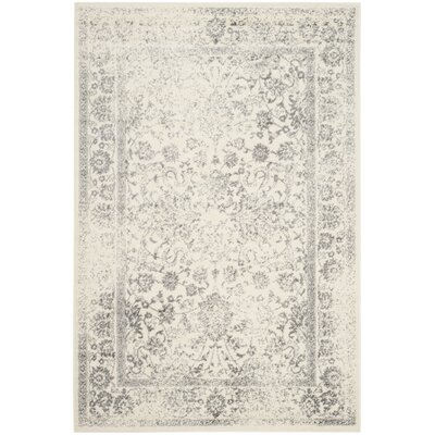 12 X 15 Area Rugs You Ll Love In 2020 Wayfair