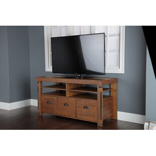 American Furniture Classics TV Stand for TVs up to 60