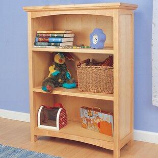 Astoria 42 Bookcase by Epoch Design