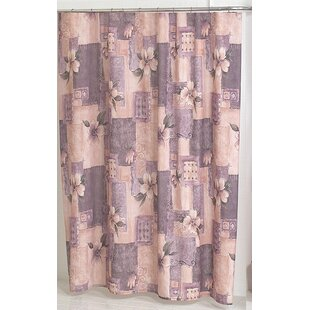 Find for Magnolia Shower Curtain ByBen and Jonah