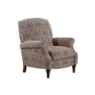 Ophelia & Co. Golding Manual Recliner