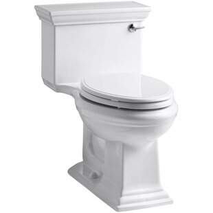 Kohler Memoirs Stately Comfort Height One..