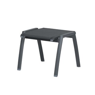 Getz Stool By Sol 72 Outdoor