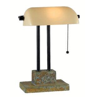 f6fb4eb9eb9b4 Piano Table Lamps You ll Love