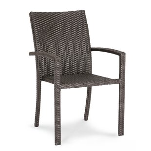 Mountview Stacking Chair By Sol 72 Outdoor
