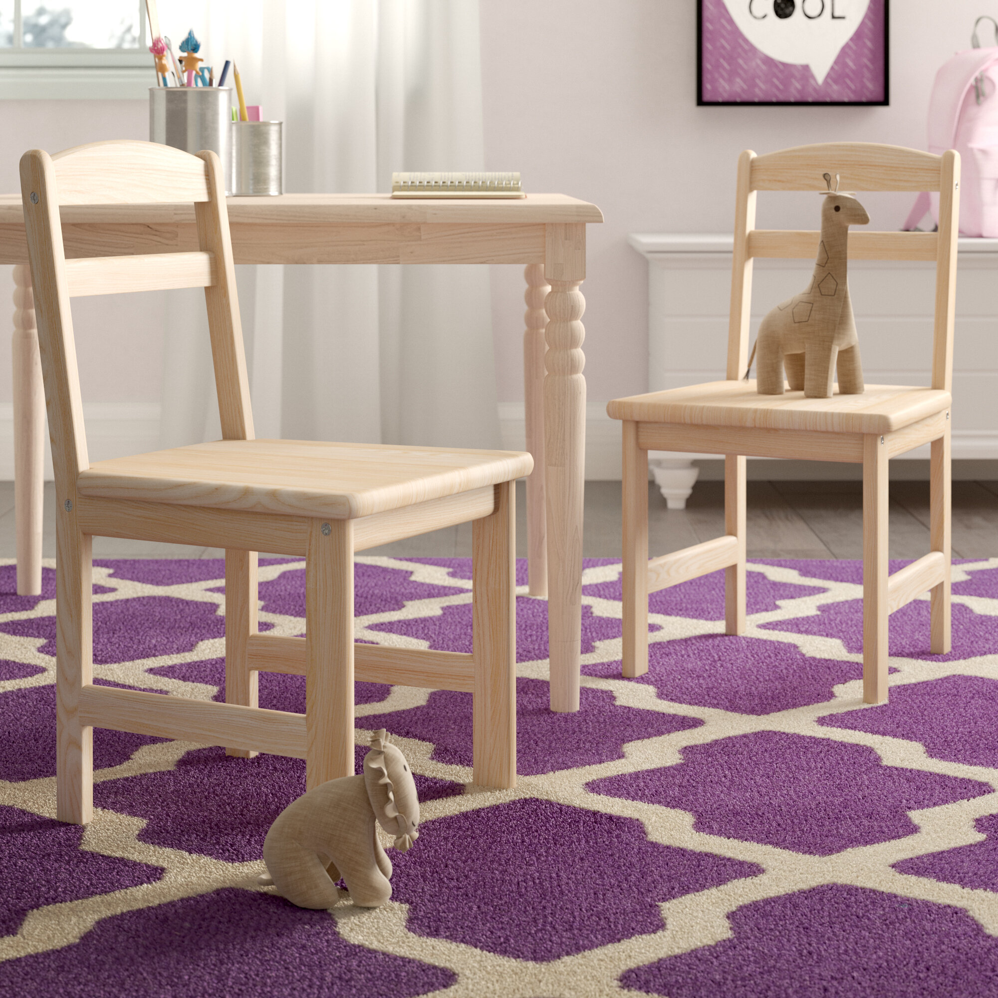 Amazing Severus Kids Desk Chair Ncnpc Chair Design For Home Ncnpcorg