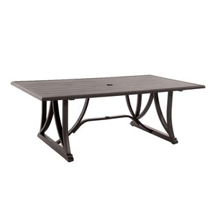 Looking for Biscarta Dining Table Best Price