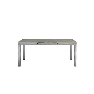 Chandra Extendable Dining Table