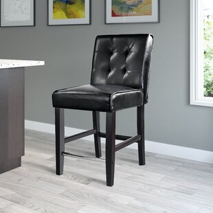 Celia 25 Bar Stool Latitude Run