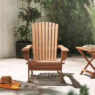 Reynaldo Adirondack Chair Image