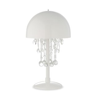 Boyd Lunar 27 Table Lamp