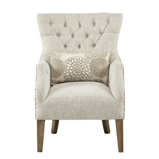 Pippin Armchair