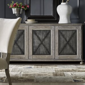 Norton Sideboard by 17 Stories