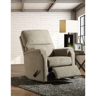 Look for Solow Manual Swivel Recliner by Lane Furniture Reviews (2019) & Buyer's Guide