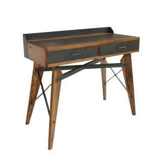 Bobb Computer Desk by Williston Forge Read Reviews