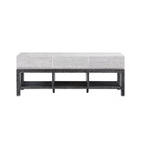 Balian TV Stand for TVs up to 55 by Latitude Run®