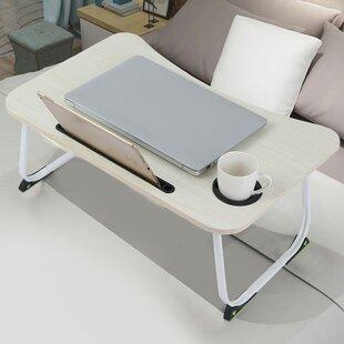 Bed Foldable Multifunction Breakfast Tray