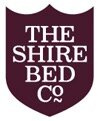 The Shire Bed Company