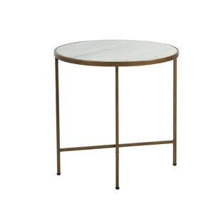 Sibyl Coffee Table