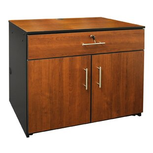 doors cabinets media prepac black stylish cabinet door shaker wood locking storage delightful high grande with tall