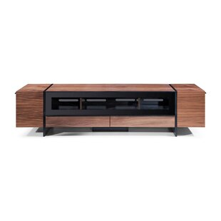 Mcswain TV Stand for TVs up to 70 by Brayden Studio