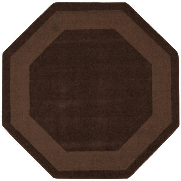 Octagon Rugs You Ll Love Wayfair