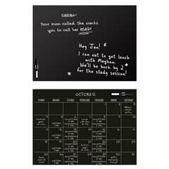 Bold Eclectic Modern Chalkboard Wall Decals You Ll Love In 2021 Wayfair