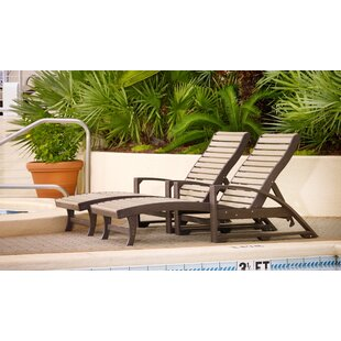 Camas Sun Lounger By Sol 72 Outdoor
