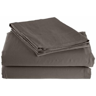 Rayon from Bamboo 300 Thread Count Sheet Set By Simple Luxury