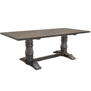 Lisa Dining Table by BestMasterFurniture