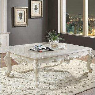 Renee Coffee Table