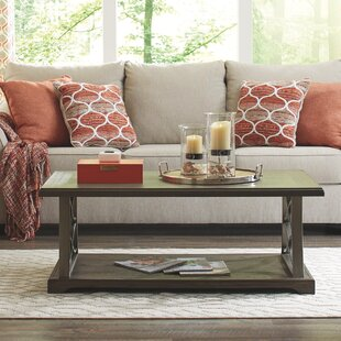 Tammi Coffee Table by Canora Grey
