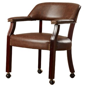 Kitchen Dining Chairs With Casters