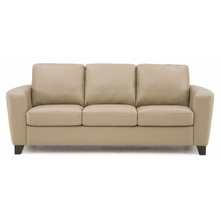 Palliser Furniture Leeds Sofa