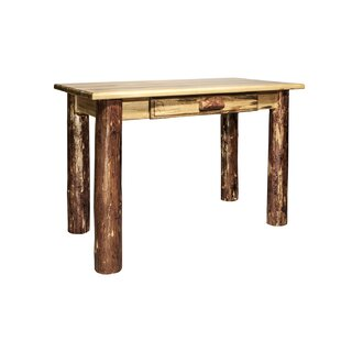 Tustin Writing Desk By Loon Peak