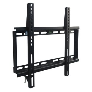 Low Profile Wall Mount 23-56 inch  LCD/Plasma