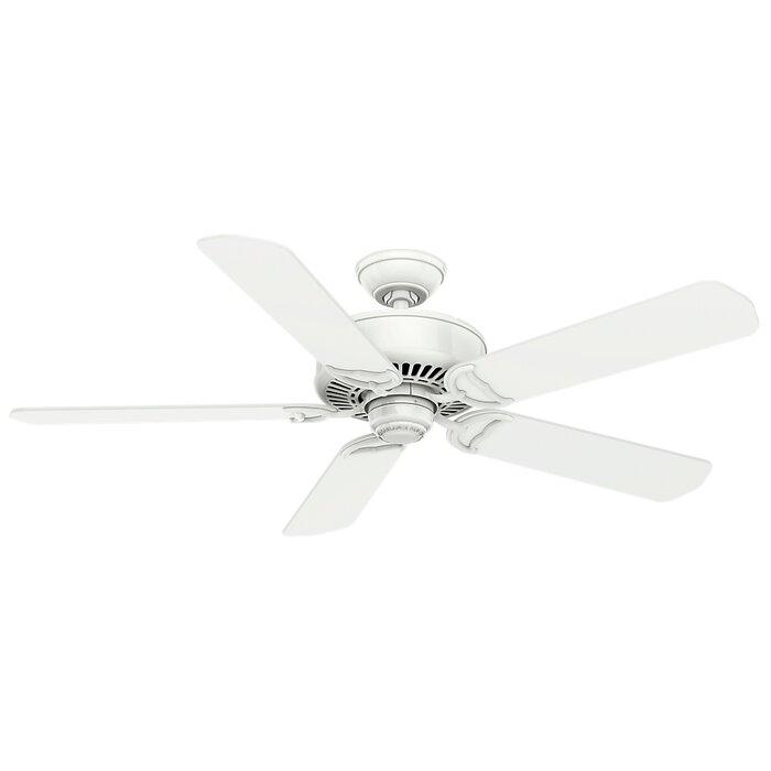 Casablanca fan 54 panama 5 blade ceiling fan with remote reviews 54 panama 5 blade ceiling fan with remote aloadofball Images