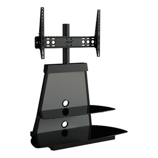 Poteau TV Stand For TVs Up To 65