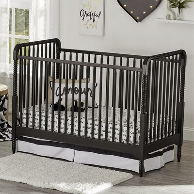 Rowan Valley Standard Crib