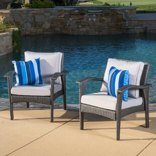 chairs rockers princeton patio wicker chocolate shown outdoor wickerparadise browse in chair brown