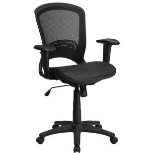 Wynsum Mesh Task Chair